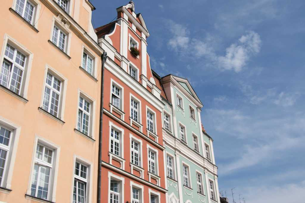 Wroclaw – a quick city guide