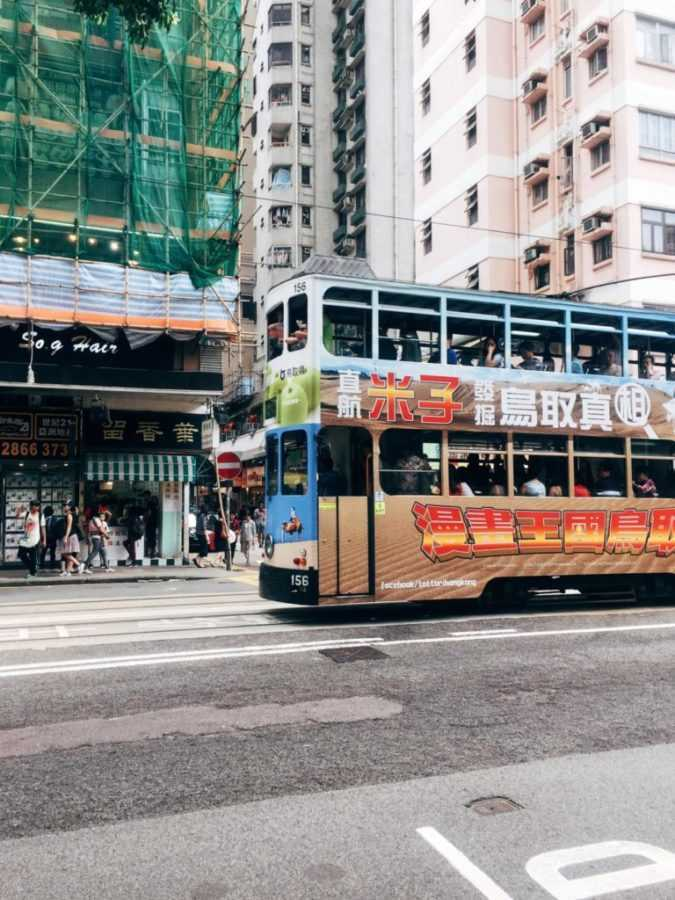 5 Things to do during a Hong Kong layover in 24 Hours 12
