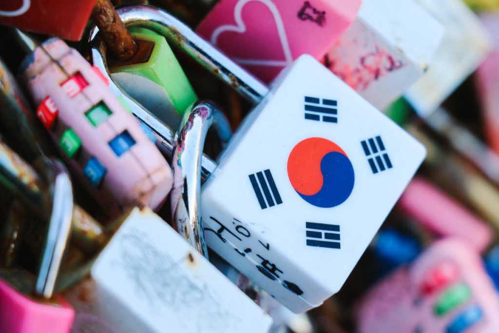 6 Things You Have To See in Seoul! 4