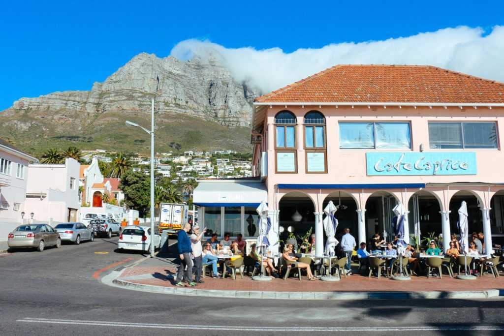What to do in 24 hours in Cape Town: A layover guide 14