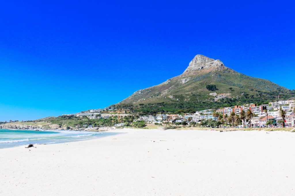 What to do in 24 hours in Cape Town: A layover guide 11