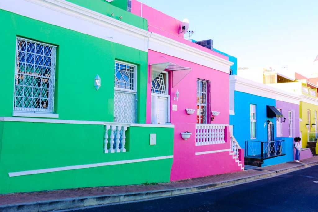 What to do in 24 hours in Cape Town: A layover guide 17