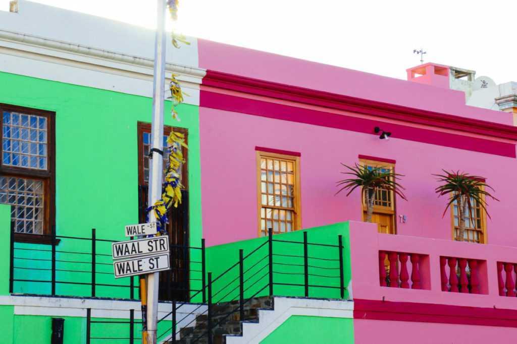 What to do in 24 hours in Cape Town: A layover guide 21