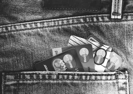 die beste kreditkarte auf reisen kreditkarten vergleich