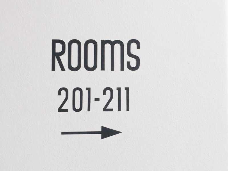 Privatzimmer Rodamon Hostel Marrakesch