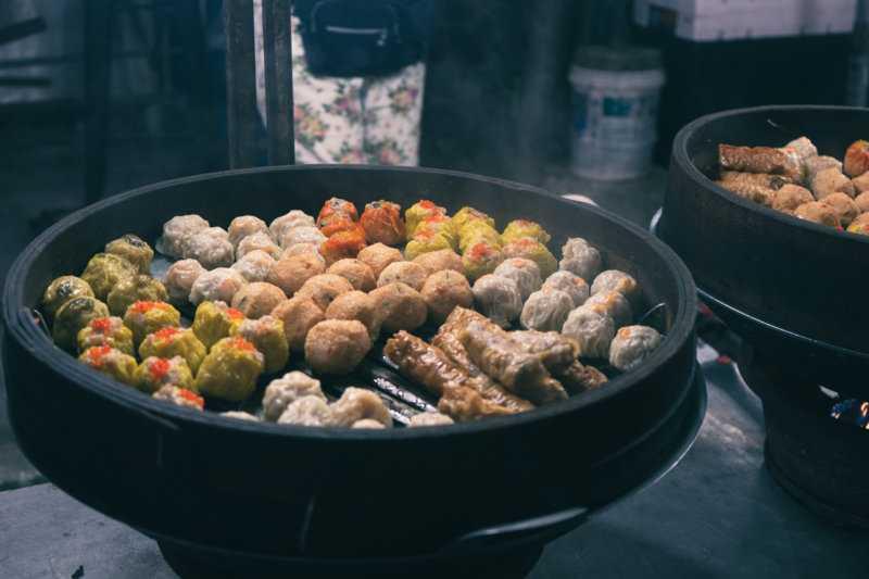 street food in japan alor kuala lumpur
