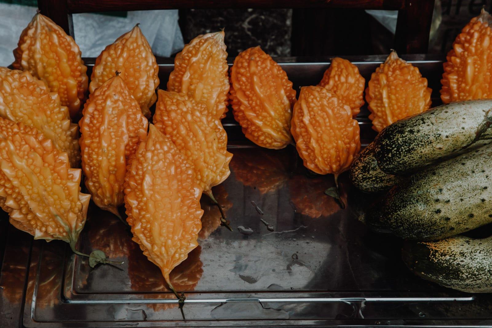 Markt Zhouzhuang