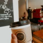 Springfield Illinois Custom Cup Coffee Illinois Maker