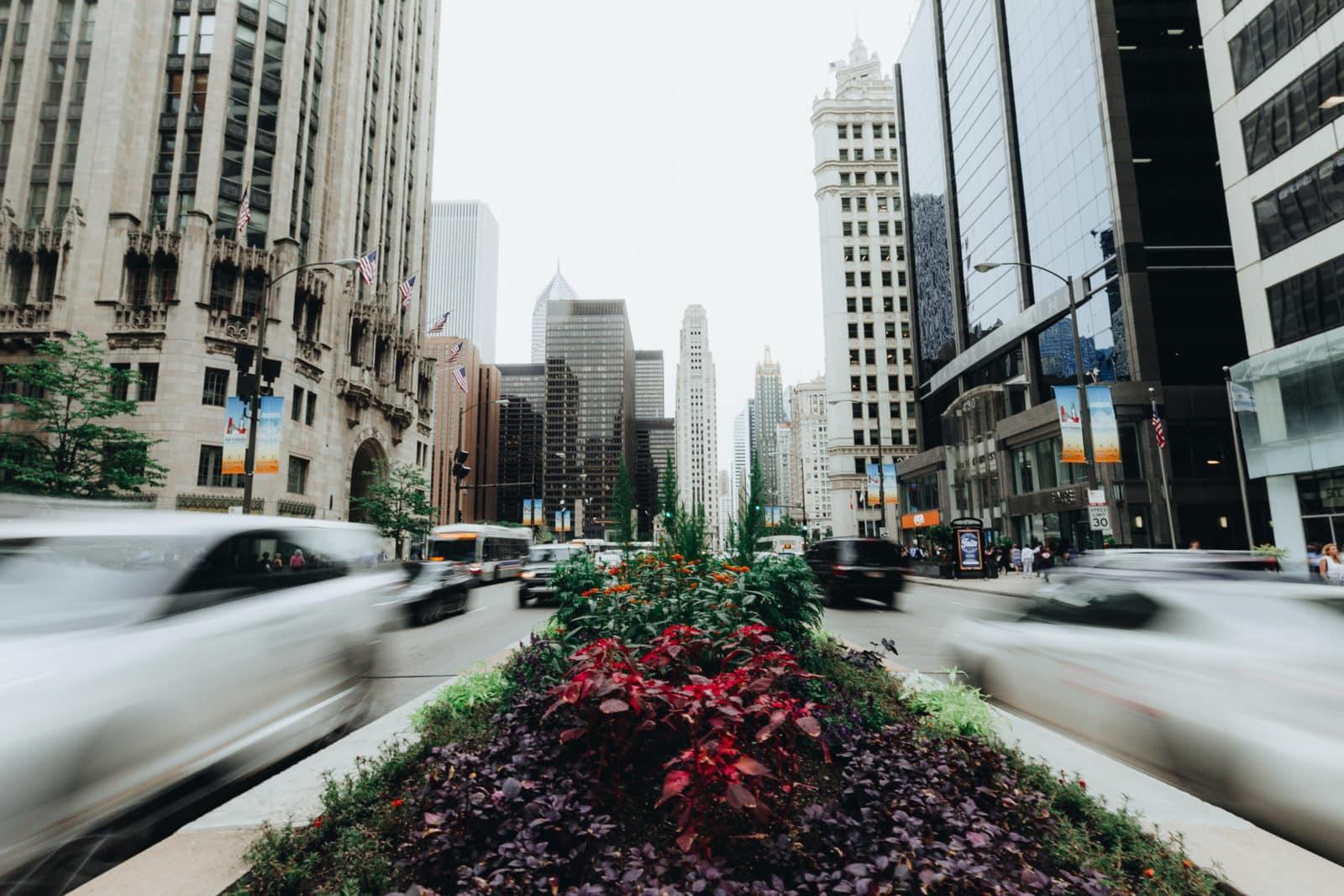 Meine Top 20 Tipps für Chicago: Das musst du gesehen haben! 3