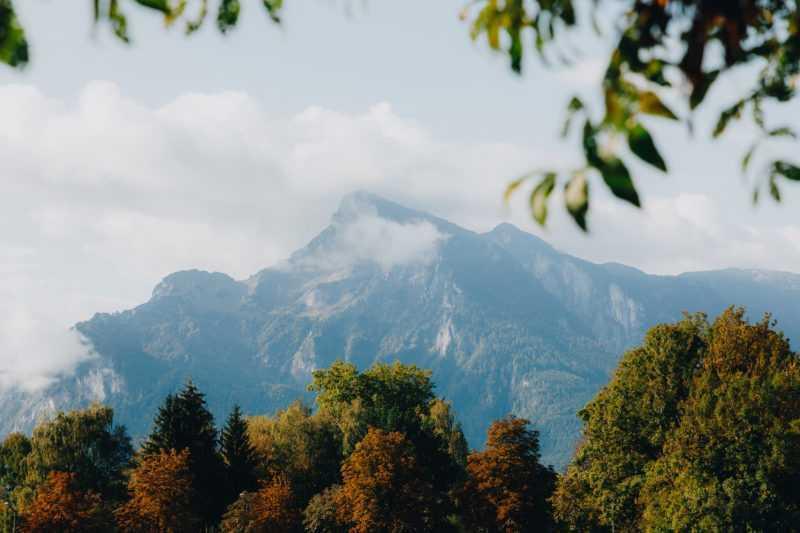 geisberg salzburg