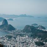 Rio de Janeiro Sehenswürdigkeiten Zuckerhut Pao de Acucar