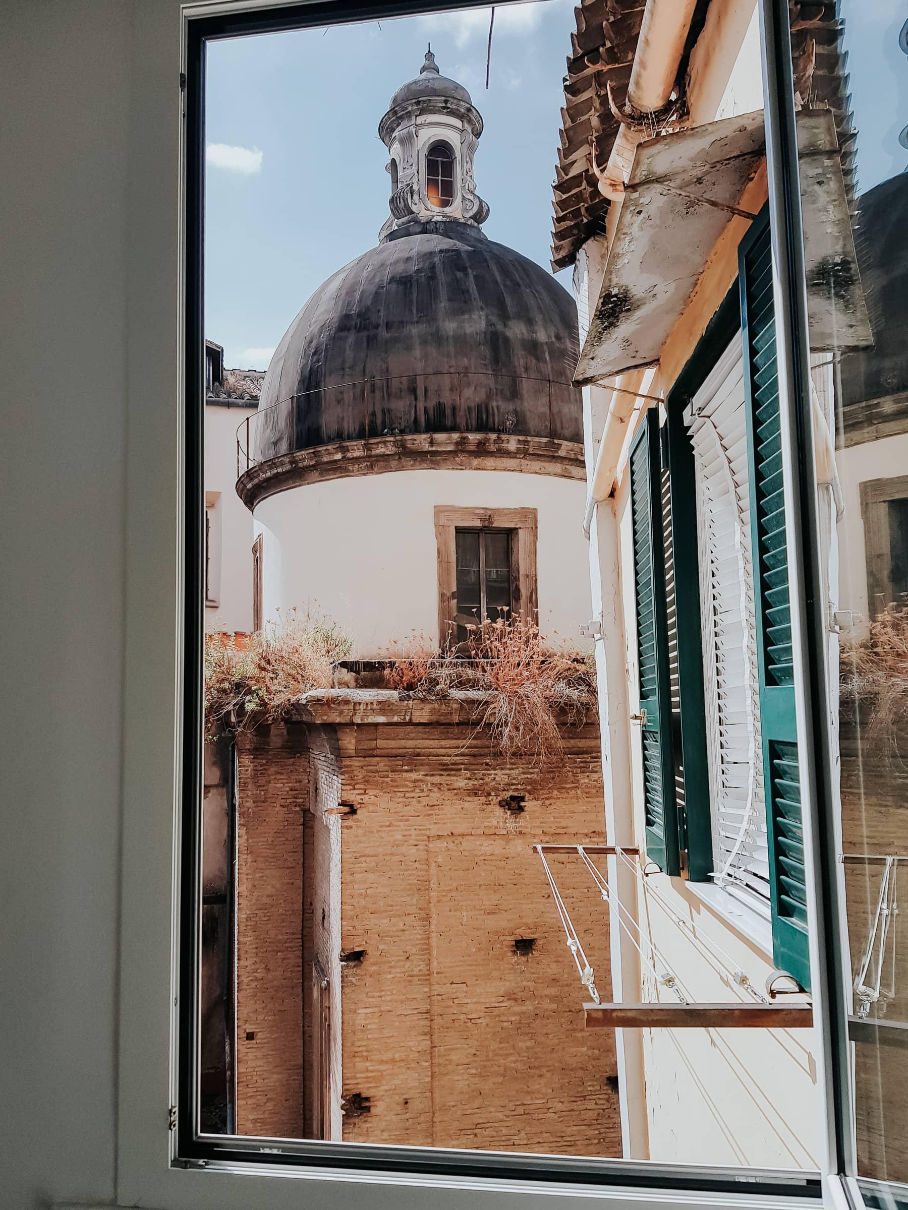 Neapel Sehenswürdigkeiten & Tipps für eine Städtereise 3