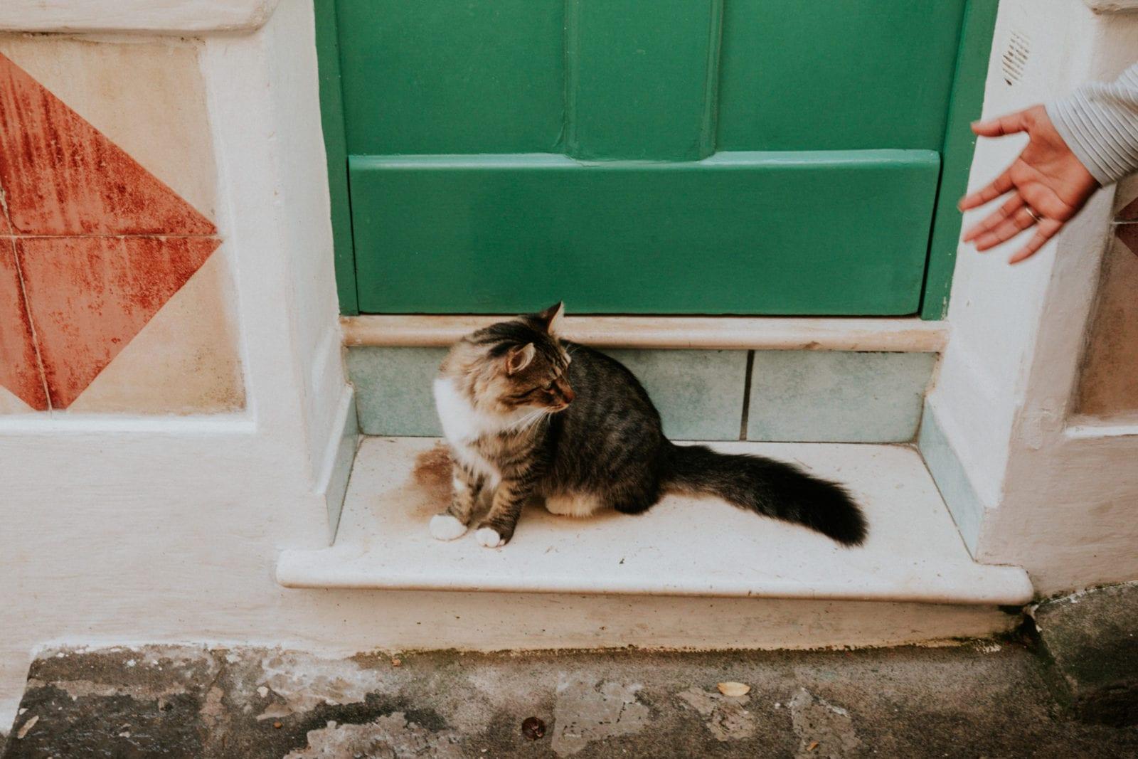 Costa Amalfitana na Itália: O que fazer em Positano 11