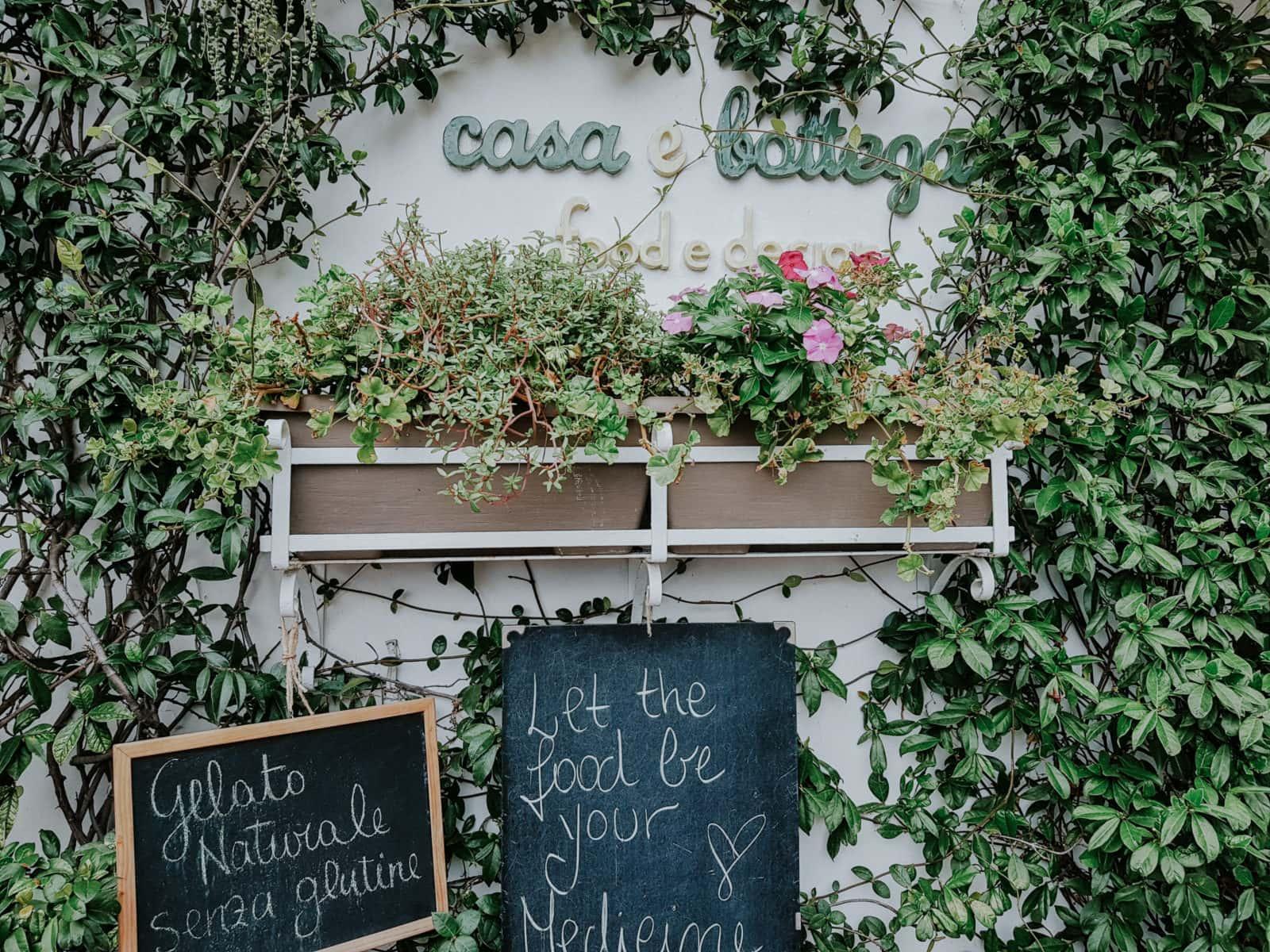 Costa Amalfitana na Itália: O que fazer em Positano 6