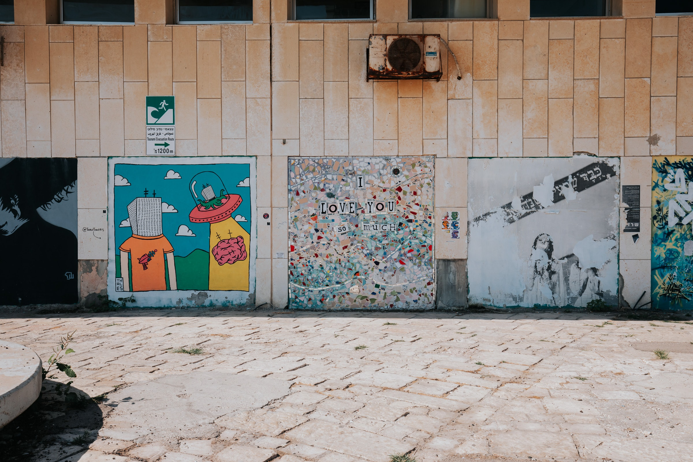 10 amazing things to do in  Tel Aviv: What not to miss! 8