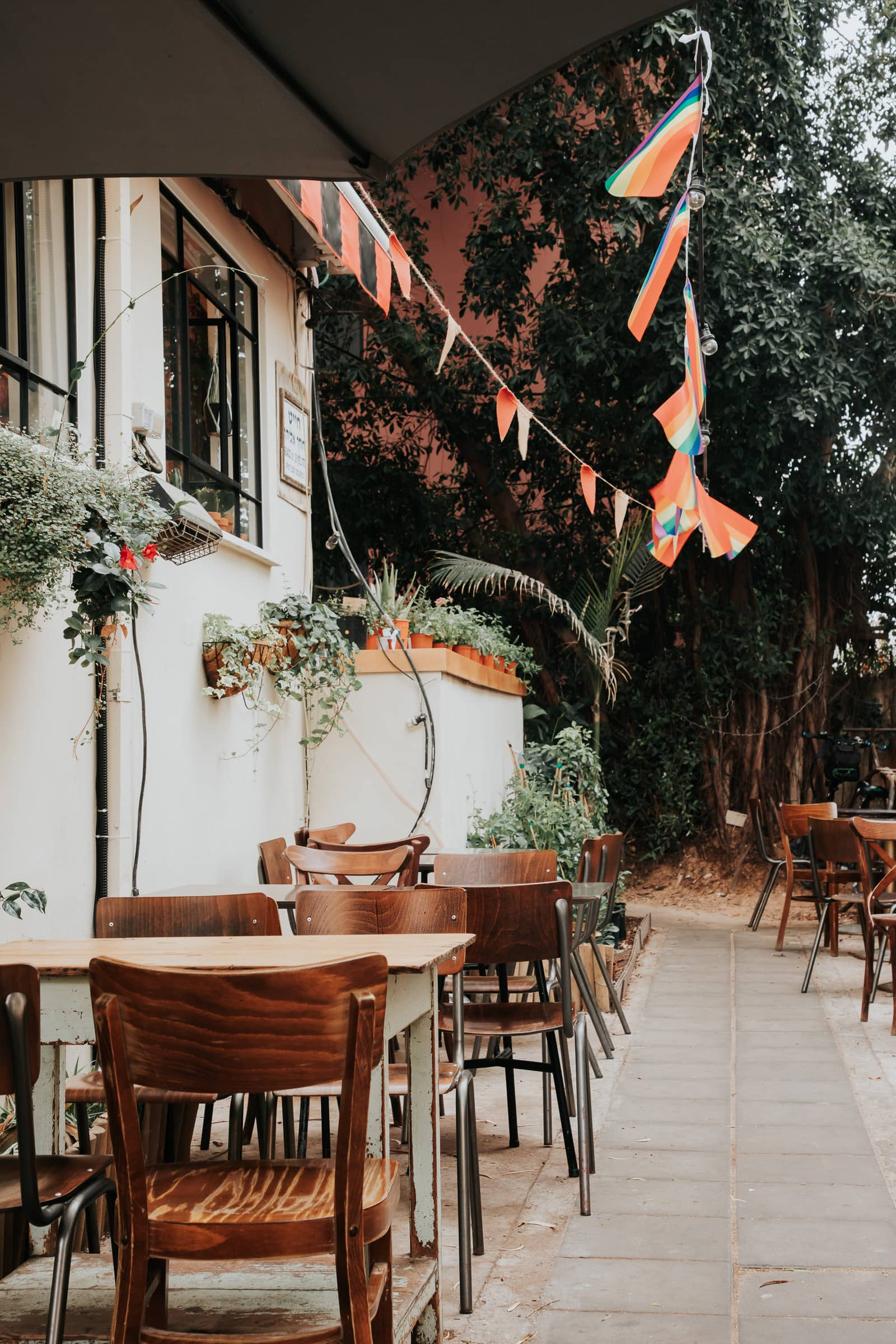 10 amazing things to do in  Tel Aviv: What not to miss! 3