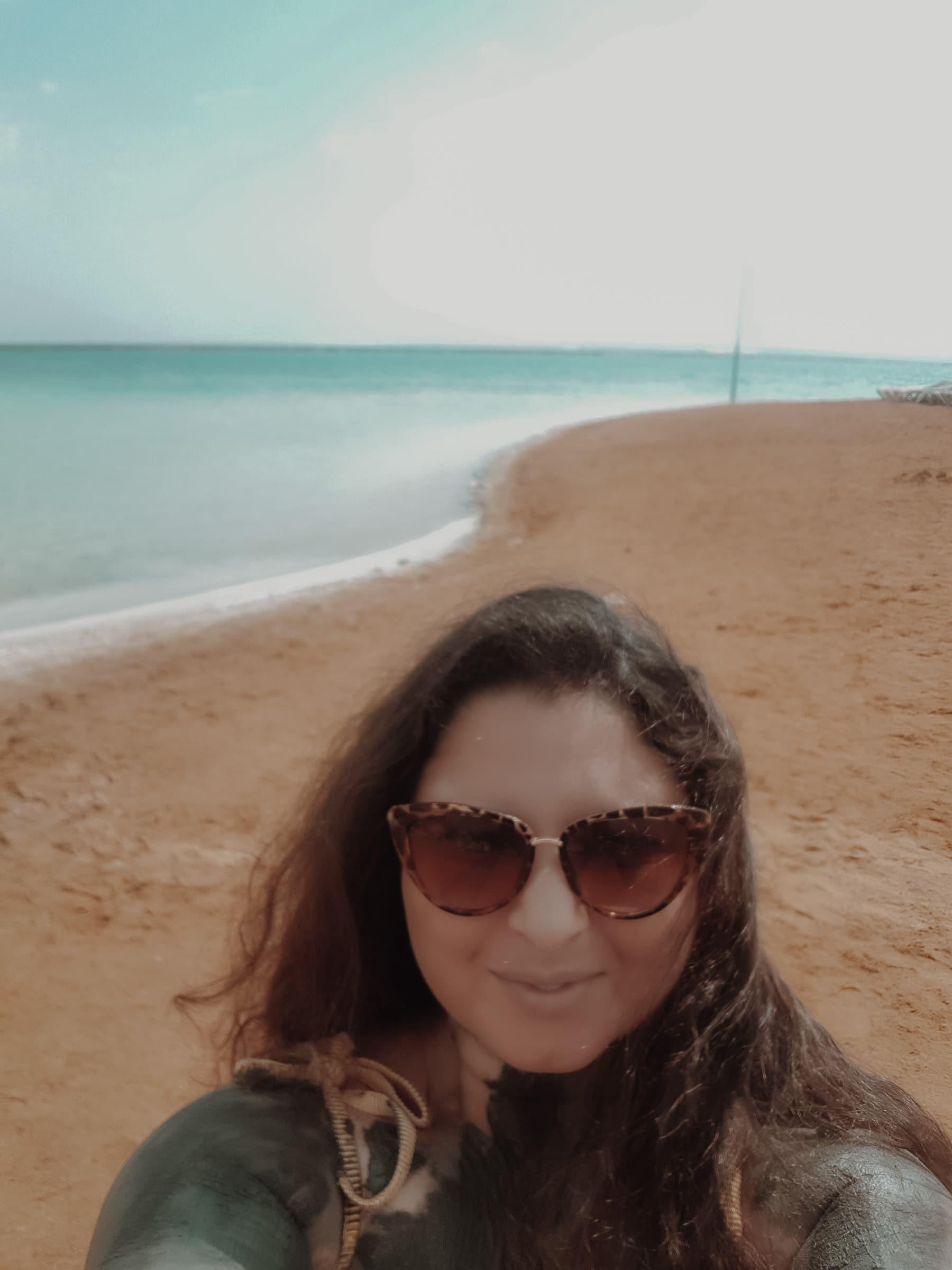 Ein Bokek: Wie man im Toten Meer badet. Eine Anleitung. 13