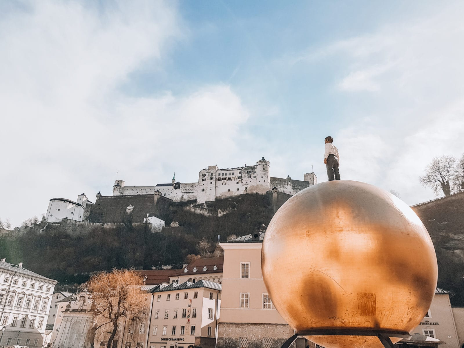 12 Cool Things to do in Salzburg, Austria 5