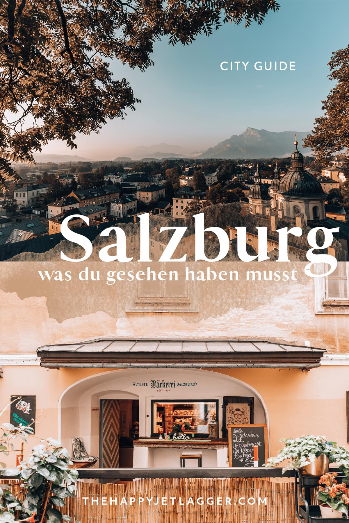 12 Cool Things to do in Salzburg, Austria 9