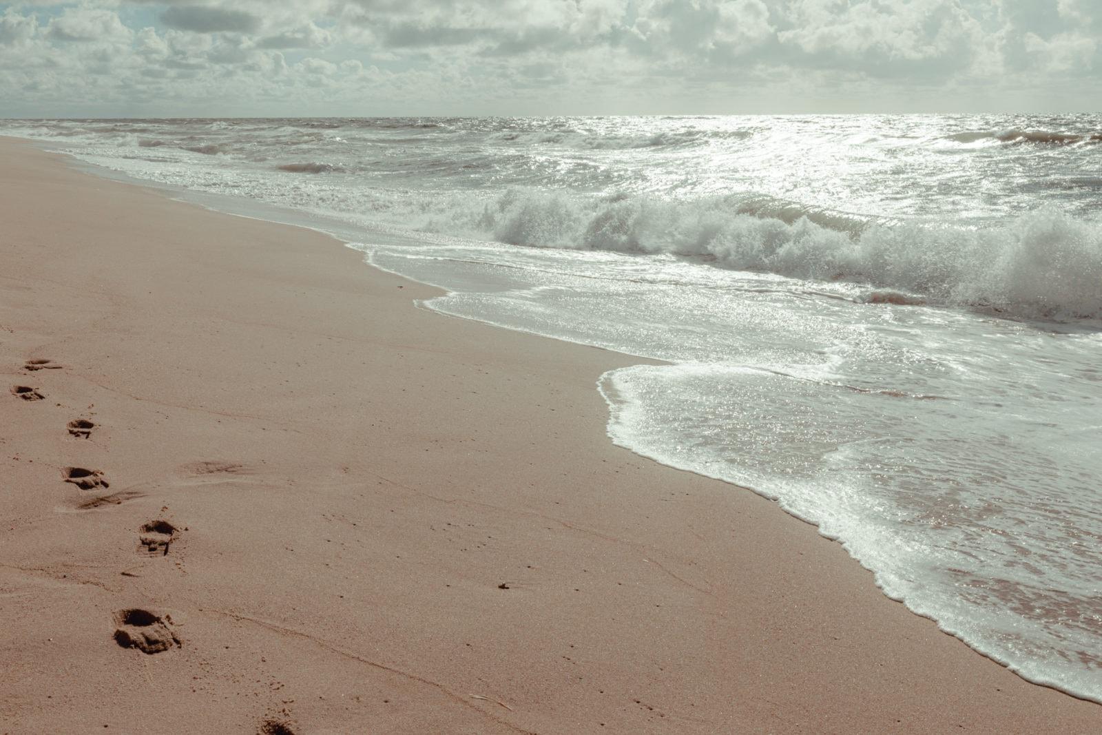 Sylt: Bildungsurlaub mit Yoga, Strand & Meer 17