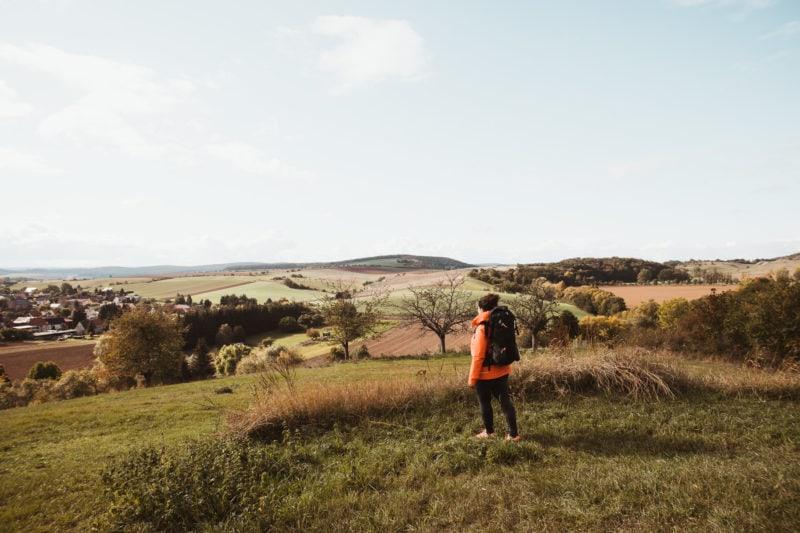 The Happy Jetlagger Travel & Stories Reiseblog 1