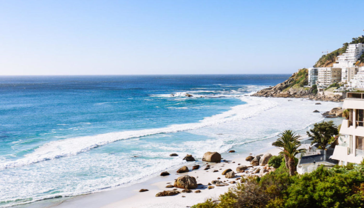 Coastal_view_Cape Town