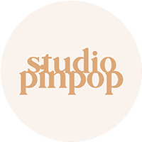Studio Pinpop Wordpress Agentur & Pinterest Marketing